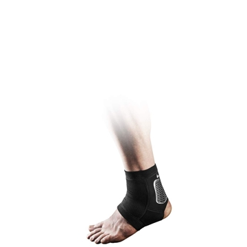 Nike Pro Hyperstrong Thigh Compression Sleeve, Black | eBay