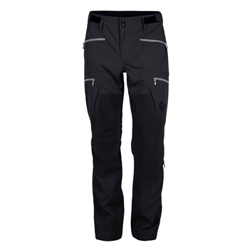 Norrøna svalbard heavy duty Pants