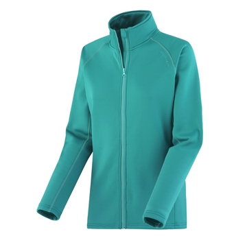 Jotunheim Dovre power stretch lady Larkspur