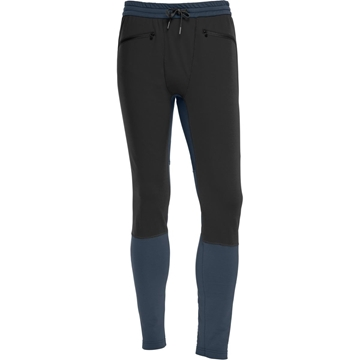 norrøna falketind warm1 stretch pants M