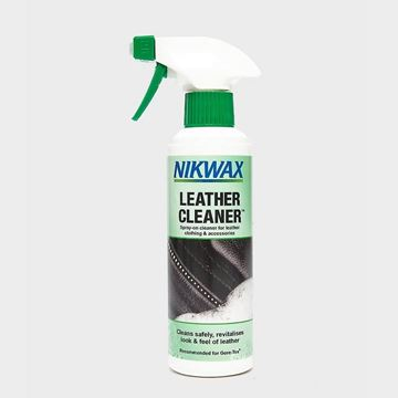Bilde av Leather Cleaner NC 1