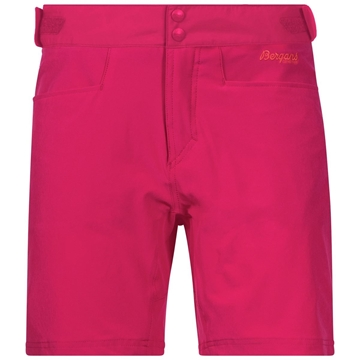 Cecilie Climbing Shorts Bergans