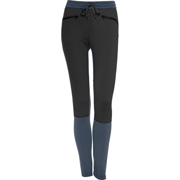 norrøna falketind warm1 stretch pants W