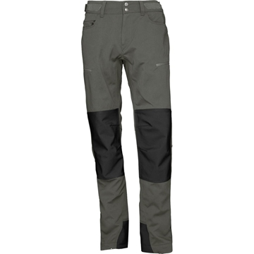 svalbard heavy duty Pants (M)