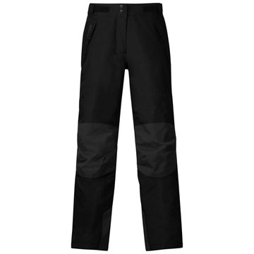 Bergans Hovden Insulated Youth Pants vinterbukse