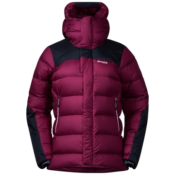 Bergans Rabot 365 Down jacket Women