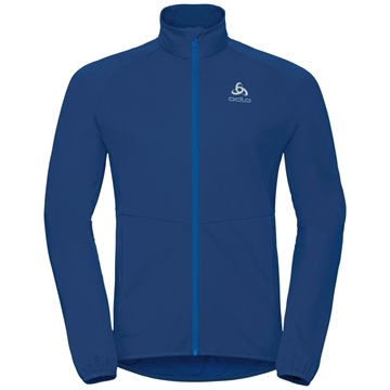 Odlo Jacket AEOLUS ELEMENT