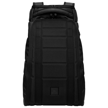 Douchebags The Hugger 30L EVA