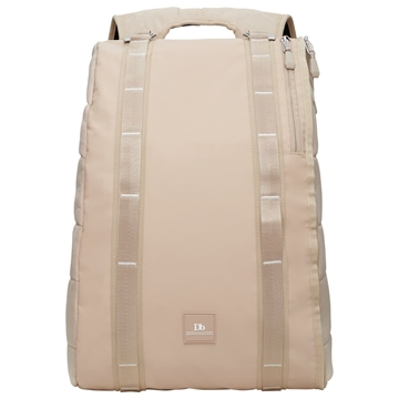 Douchbags The Base 15 L Desert Khaki ryggsekk