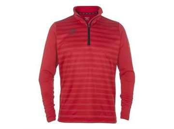 Bilde av Sublime Half Zip 2 jr