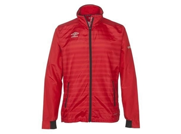Bilde av Sublime Trn Jacket jr