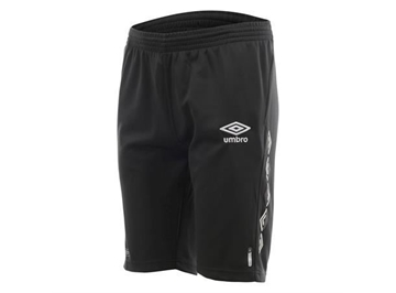 Bilde av UX-1 Long Shorts jr
