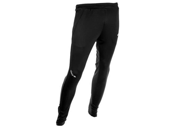 Bilde av Vision Training Pant jr