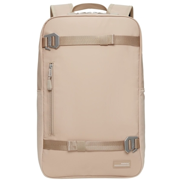 Douchebags The Scholar Desert Khaki 15L ryggsekk