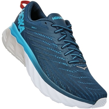 HOKA ONE ONE M ARAHI 4 WIDE