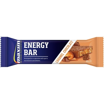 Maxim Energy Bar 55g