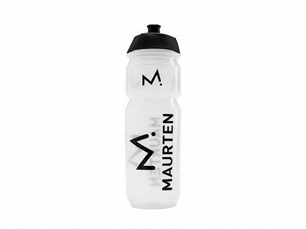 Bilde av Maurten Bottle W/W 750ml Tacx NA 750ML
