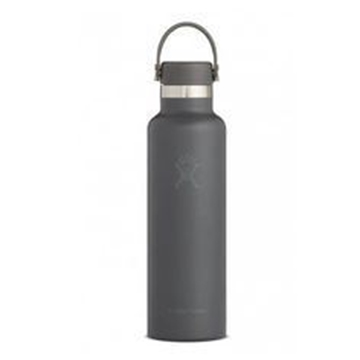 HydroFlask 21 oz Standard Mouth