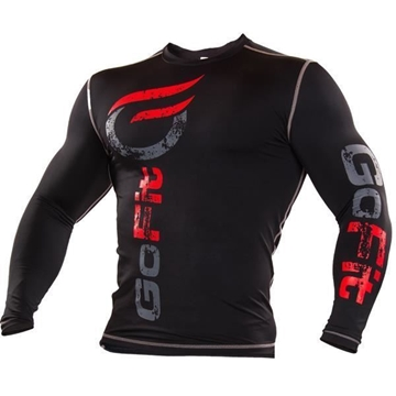 GoFit Compression Top