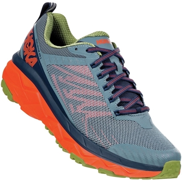 HOKA ONE ONE M CHALLENGER ATR 5 SWMOC/STORMY WEATHER / MOONLIT