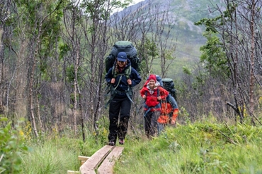 Bilde for produsenten Bergans of Norway