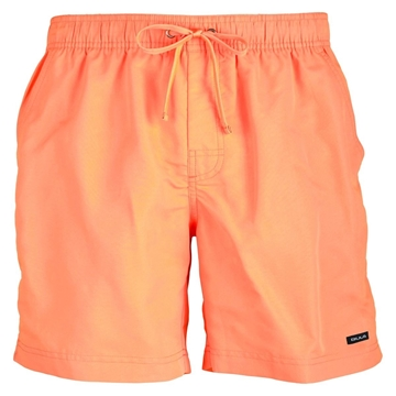 Bula Hang Five Shorts PEACH/Peach