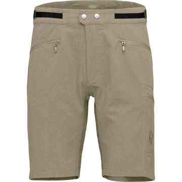Norrøna bitihorn flex1 Shorts Men Elmwood