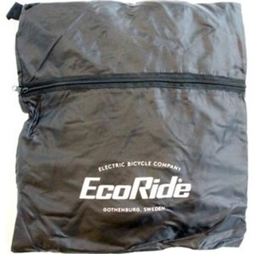EcoRide Bicycle Cover