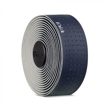 Bilde av BAR TAPE TEMPO MICTROTEX BLUE 3 mm