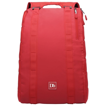 Douchbags The Base 15L Scarlet red