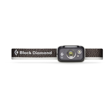 Black Diamond SPOT 350 HEADLAMP lykt