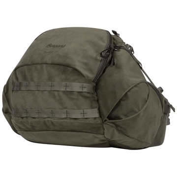 Bergans Budor Hip Pack 11