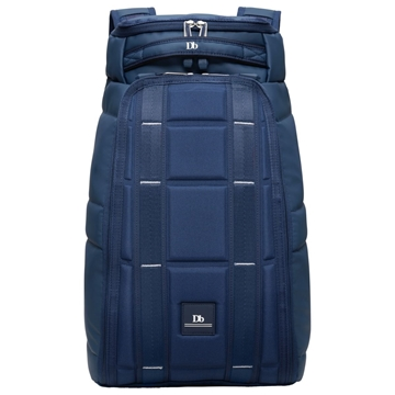 Douchbags The Hugger 20L Deep Sea Blue ryggsekk
