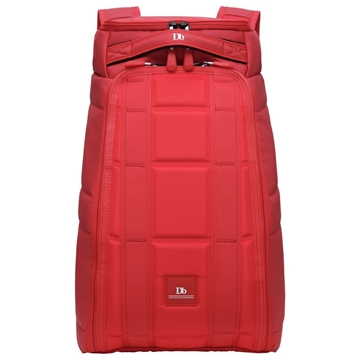 Douchbags The Hugger 20L Scarlet Red