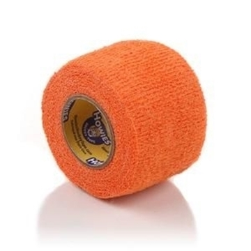 Howies GripTape Orange 3,8cm