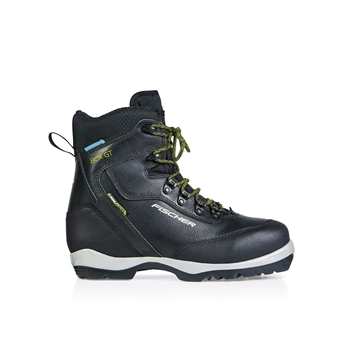 Fischer BCX GRAND TOUR WATERPROOF fjellskisko